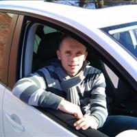Dimitri Knoch